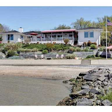 1417 Riversedge Road - $1,495,000