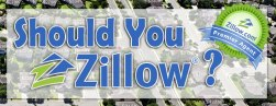 should-you-zillow