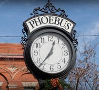 pheobus
