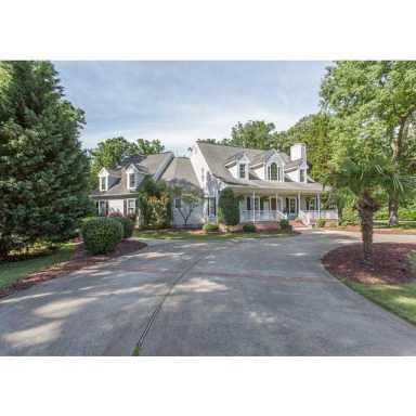 539 Burcher Rd - 5483 ft2