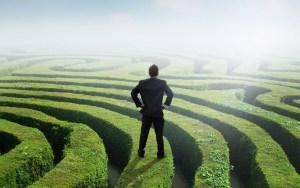 navigating mortgages