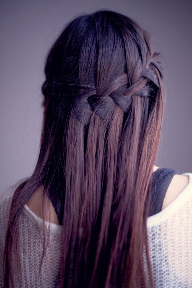 waterfall_braid