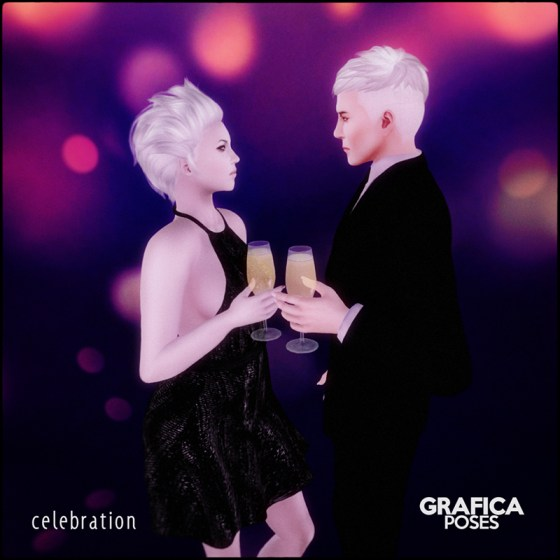 grafica ~ celebration - 800