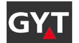 Logo-Gyt