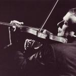 蘭PHILIPS 6500 530 シェリング(vn)、ハイティンク指揮アムステルダム・コンセルトヘボウ管 ブラームス:ヴァイオリン協奏曲