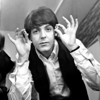 paul-mccartney-with-glass-eyes-on-set-of-a-hard-days-night-1964-photographic-print-41-x-41-2768449.jpeg
