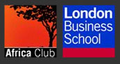 London Business School - Africa Club
