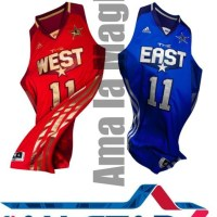 Basket Nba, quante stelle per l'All Star Game 2011: è Hollywood style con PowerWeb