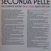 """Milan, mostra """"Seconda pelle"""" alla Triennale: FOTO"""
