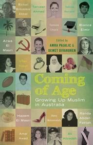 Coming of Age: Growing up Muslim in Australia