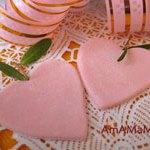 Как  сделать мастику из маршмэллоу (зефира) для торта, цветов и фигурок