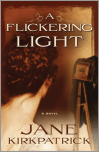 flickering-light
