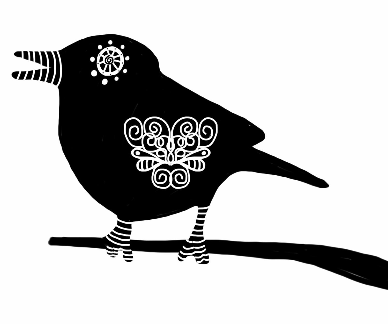 birddoodle