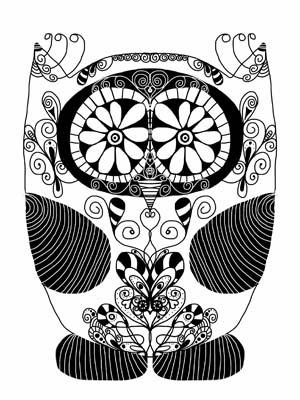 Sketch-2012-04-13-04_34_36