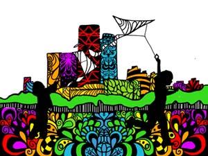 Sketch-2012-11-18-08_51_36