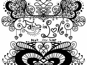 Sketch-2013-12-26-10_08_46-copy-copy
