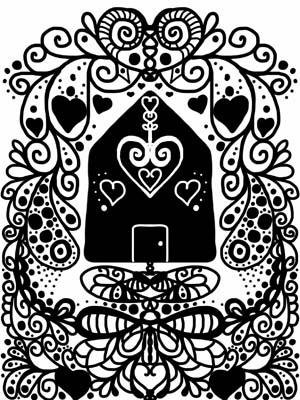 Sketch-2014-01-02-11_59_49