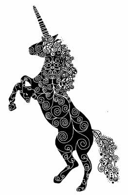 unicorn_4