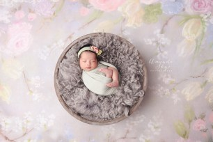 Amanda Skye photography, newborn photography, OC newborn photographer, Orange County newborn photography, orange county newborn photographer,newborn photographer near me