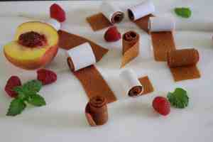 yummy fruit roll ups