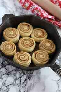 homemade cinnamon rolls, cinnamon rolls