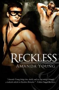 Reckless-200x300