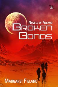 brokenbonds_200X300(1)