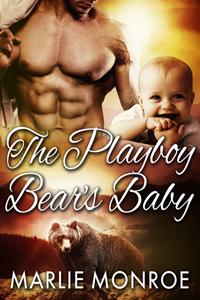 playboy-bears-baby-2x3