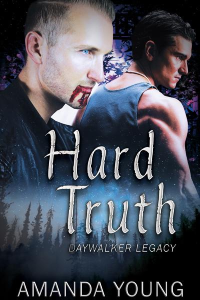 Hard Truth 4x6