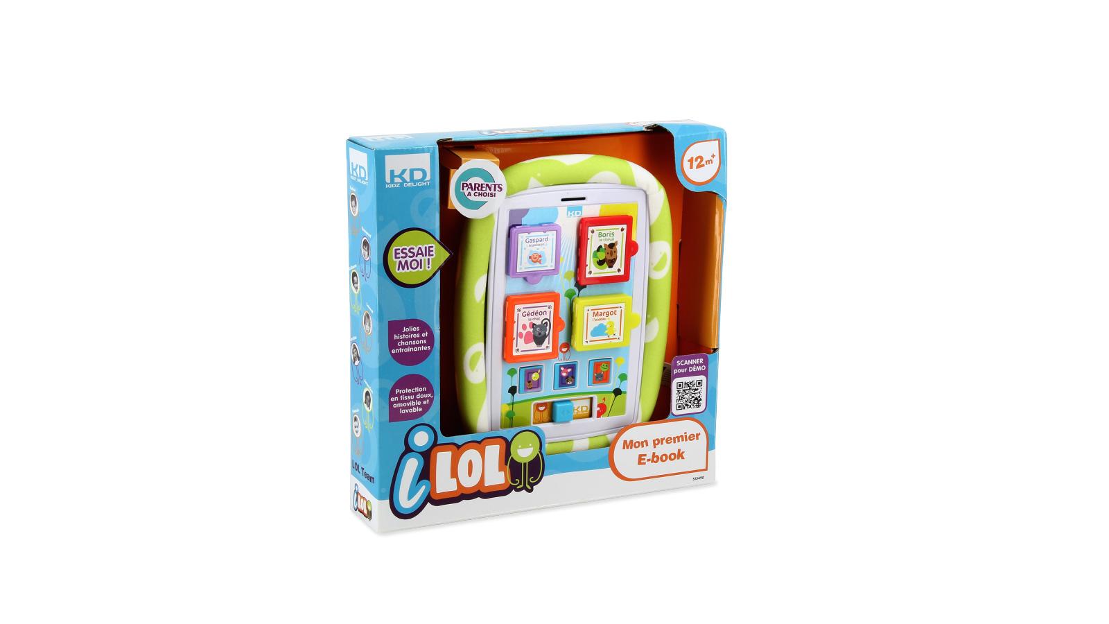 Ilol-1600-900px9