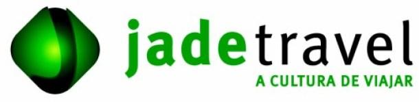 JadeTravel-OperadorTuristico