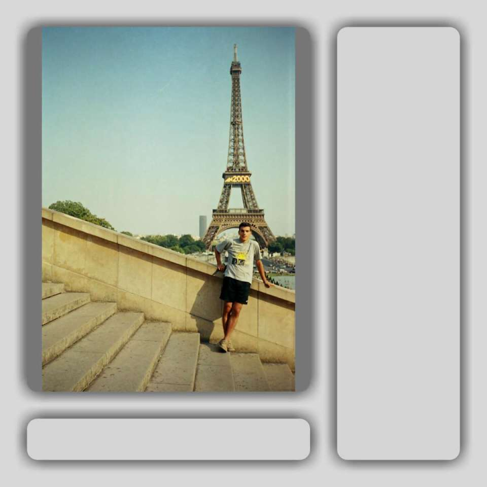 França-Paris