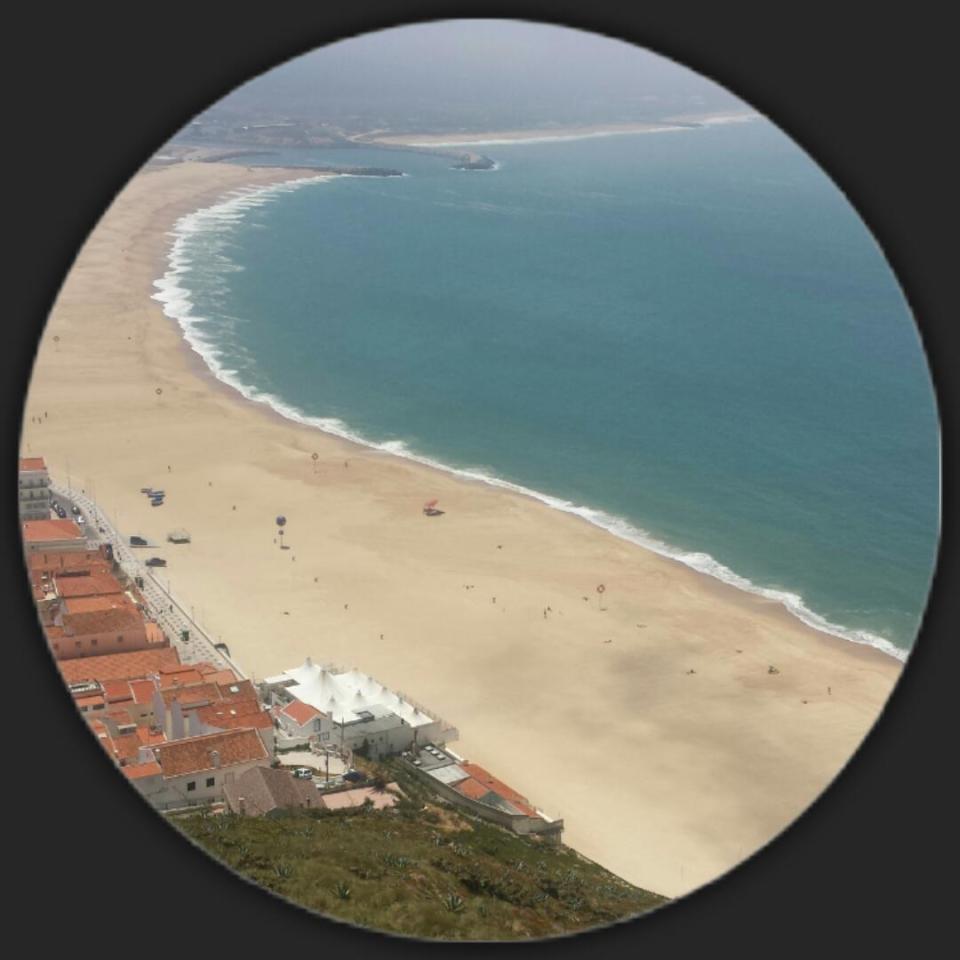 Portugal-Nazaré (2)