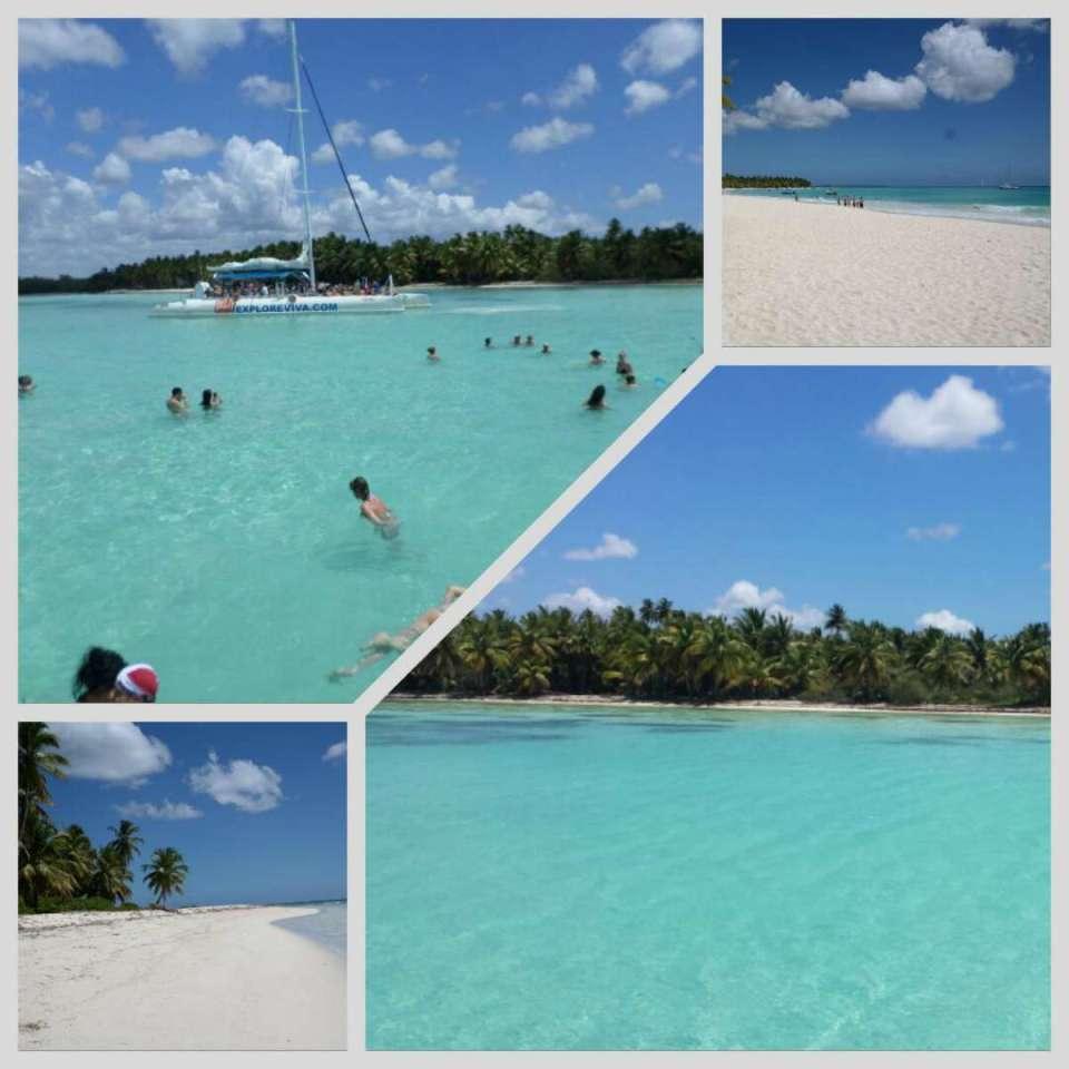 República Dominicana-Saona (2)