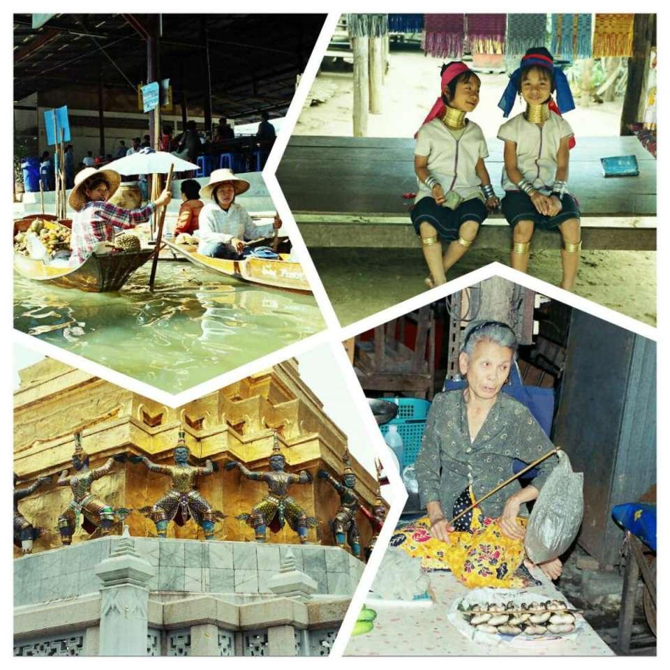 Tailândia(2)