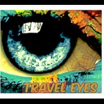 Travel Eyes.