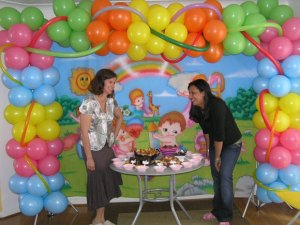 baby-shower-party-03
