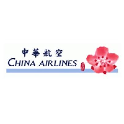sq-ChinaAirlinesLogo