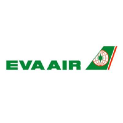 sq-EVAAir