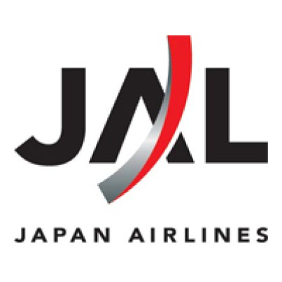 sq-JapanAirlinesLogo