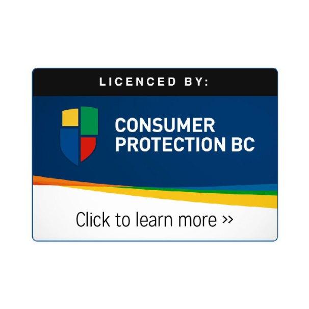sq-consumerprotectionbc