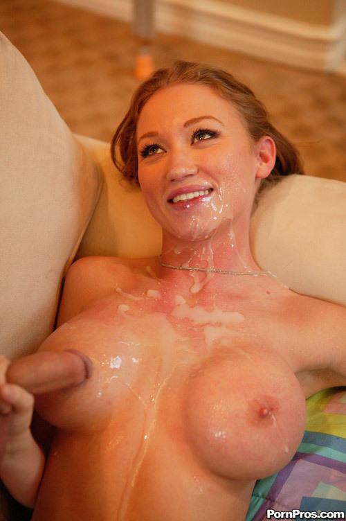 Czech girls do double penetration hd