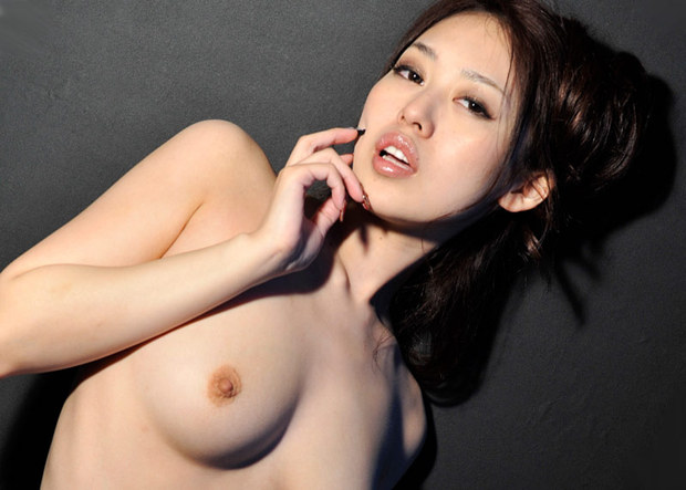 big tits jav uncensored