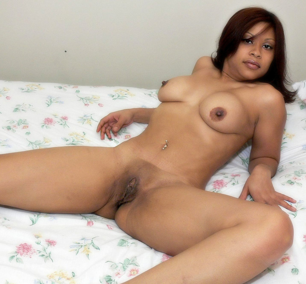 Latina ado hotty 19 01