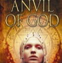 """Anvil of God, Book One of the Carolingian Chronicles ""  by J. Boyce Gleason"