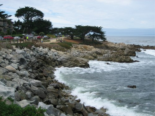 pacific-grove-ca