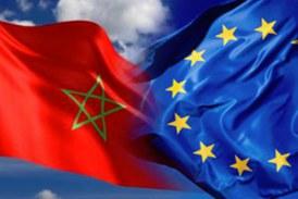 Marokko krijgt 1,86 miljard van EU voor ontwikkeling