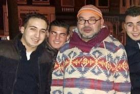 Marokkaanse koning roept joden, christenen en moslims op front te vormen tegen jihadisme