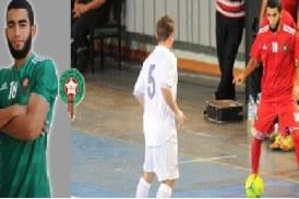 Marokkaanse ex-profvoetballer gesneuveld in Syrië