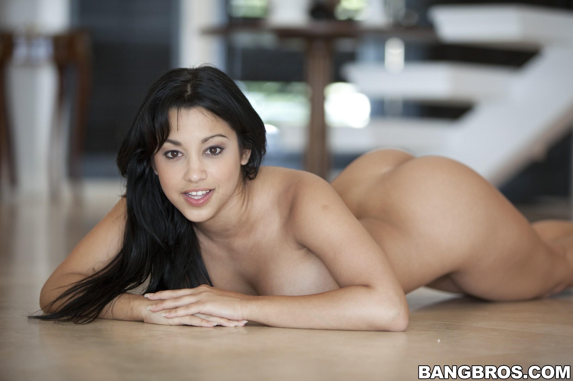 Pornstarstockings